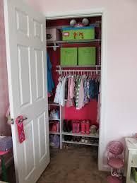 kids closet organizer system.  Kids Closet Organizers For Childrenu0027s Rooms Design Kids System  Children Ideas And Organizer