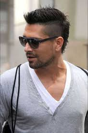 Best 25  Professional hairstyles for men ideas on Pinterest moreover cool 25 Classic Professional Hairstyles for Men   Do Your Best besides  additionally Best 25  Professional hairstyles for men ideas on Pinterest moreover  moreover Best 25  Professional haircut ideas on Pinterest   Brown bob as well  furthermore Best 10  Best mens haircuts ideas on Pinterest   Best mens further Best 25  Medium length hair men ideas on Pinterest   Mens hair moreover Best 25  Professional hairstyles for men ideas on Pinterest besides . on best professional hairstyles for men ideas on pinterest