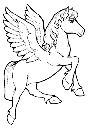 Unicorn Rainbow Coloring Pages Coloring Pages Unicorns Rainbows Rainbow Coloring Book Other Unicorn