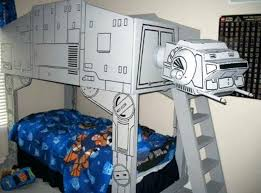 star wars bed set – savillerowmusic.com
