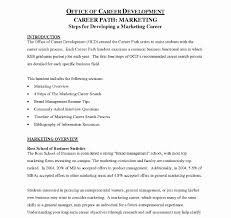 Cover Letter Changing Careers Awesome Career Path Examples Samples