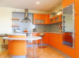 cabinets orange county. Perfect County Orange County Kitchen Cabinets Inside I