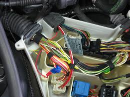 e computer wiring diagram bmw e46 angel eye install khoalty bmw blog 4d test the angel eyes by turning your