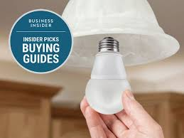 best light bulb