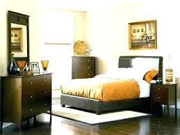 Master Bedroom Decorating Ideas Simple Master Bedroom Decorating