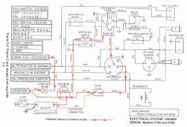 1440 cub cadet wiring diagram wiring diagrams best cub cadet 1440 wiring schematic simple wiring diagram cub cadet 1440 parts manual 1440 cub cadet wiring diagram