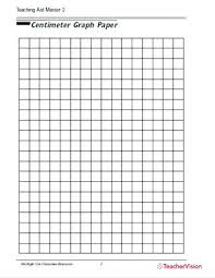Template Graph Paper Graph Paper Graph Paper Template Graph Paper To Print Carezone Com Co