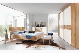 Möbel Hofmeister Esszimmer Das Beste Von Moderne Möbel Wandfarbe