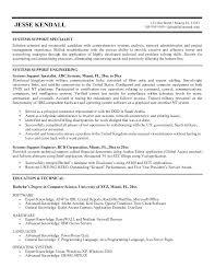 Loan Specialist Sample Resume Best Loan Doc Specialist Resume Loan Servicing Specialist Resume Sample