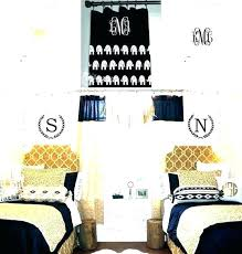 Bedroom Ideas Black And White Marvelous Black And White Bedroom ...