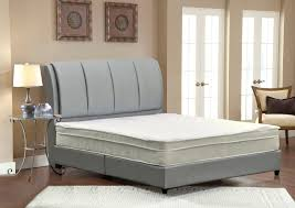 Malaysian Bedroom Furniture Victoria Malaysias Best Online Furniture Sellers For Office Home