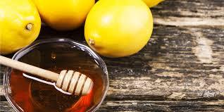 Zitrone Sch Nheitsmittel Und Helfer F R Haut Und Haar