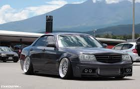Cool wheels that work on everything, v.2: BBS LM | Safety Stance