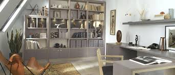 home office shelving solutions. Home Office Shelving Solutions Storage And