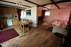 best place to buy hardwood flooring. Kiviranna Brīvdienu Mājas \ Best Place To Buy Hardwood Flooring