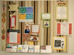 office board ideas. Creative Office Bulletin Board Ideas As Your Nice Reminder : E