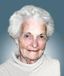 Obituary: Bonnie Molnar Cherished Her Family | Local News I Racine ...