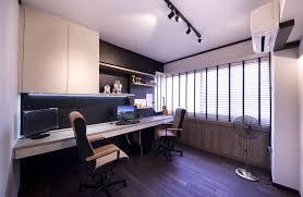 Simple Study Room Desk Furniture Interior Design Ideas Lovely And Simple Study Room Design