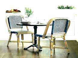 cafe style table and chairs impressive cafe table set pub table sets bistro table set indoor
