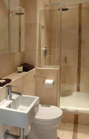 architecture simple modern bathroom design for small space hupehome within simple bathroom designs for small
