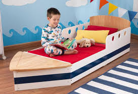 beds for sale for kids. Contemporary For Cheap Toddler Beds With Beds For Sale Kids