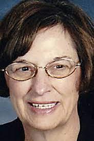 Birdeana 'Deana' Kippen | Obituaries | heraldbulletin.com