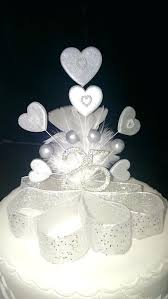 25th Wedding Anniversary Cake Ideas Sheet Cakes Vintage Inspiration