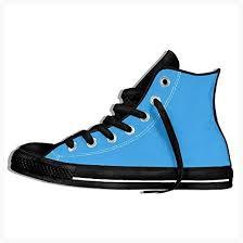Pin on <b>Sneakers</b> For Women