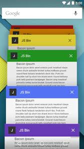 theme color in chrome 39 for android
