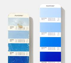 Graphics How Many Pantone Colors Are You Missing