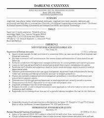 youth counselor resume youth counselor resume residential counselor resume supervisor of