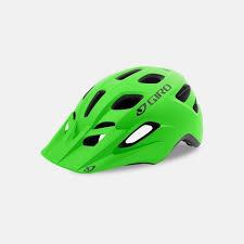 Giro Tremor Mips Youth Bike Helmet Mackcycleandfitness Com