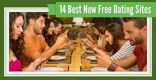 Best, dating, sites - Reviews