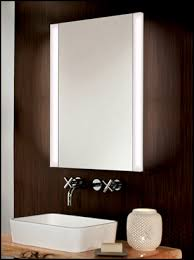 mirrored cabinets wall mirrors custom shower doors frameless glass shower enclosures architectural laminated glass glasscrafters inc
