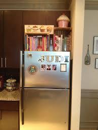 Image Kitchen Storage Cookbook Storage In Small Kitchen Pinterest Cookbook Storage In Small Kitchen Home Storage Ideas Cookbook