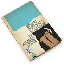 uruguay spanish religious book 60s book design in uruguay latin american graphic design