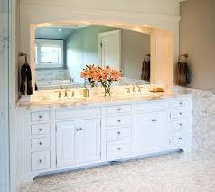 amish bathroom cabinets impressive best custom bathroom cabinets ideas on in elegant custom bathroom cabinets vanities