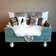 designer dog bed furniture. snoozer luxury cozy cave puppy bedspet bedsdog furniturerepurposed designer dog bed furniture b