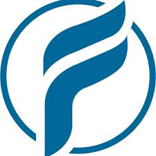 Faith Life Fellowship Podcast