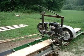 bandsaw mill plans. sawmill.jpg bandsaw mill plans