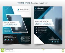 annual report brochure design template vector business flyers annual report brochure design template vector business flyers infographic magazine poster flyer