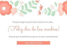 Inicia sesión en el sitio con tu nombre de usuario o correo electrónico para continuar. Tarjetas Gratis Para El Dia De La Madre En Espanol E Ingles Hispana Global