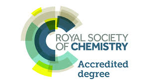 analytical chemistry postgraduate taught degrees study here  degree marketing image