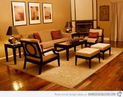 drawing room furniture ideas. Remarkable Living Room Furniture Ideas Best Interior Design Style With Designs For Room. Drawing