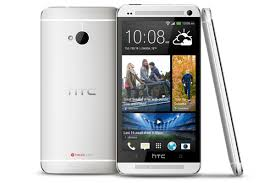 Htc One Light Sensor Htc One Announced A 4 7 Inch 1080p Android Flagship With