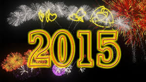 happy new year 2015 fireworks animated. Brilliant Happy 2015 FIREWORKS ANIMATION  HAPPY NEW YEAR With Happy New Year Fireworks Animated P