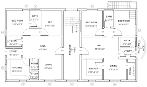 architecture design house drawing. Architecture Architectural Design House Plans Modern Mirrors Uk Architect Of Houses And Plan Drawing G