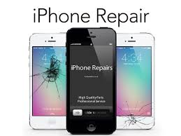 iphone repair. woodland hills iphone repair - closed 31 reviews mobile phone 5890 kelvin ave, hills, ca number yelp iphone m