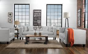full size of sofa leather sofa couch set living room furniture sleeper sofa chesterfield sofa large size of sofa leather sofa couch set living room