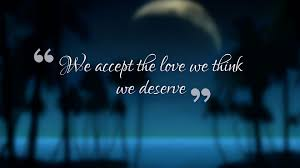 hd pictures of love quotes.  Pictures Accept The Love Quotes HD Wallpaper 00168 In Hd Pictures Of T